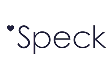 Speck Cleaning Ltd.