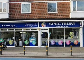 Spectrum Garment Care LTD.