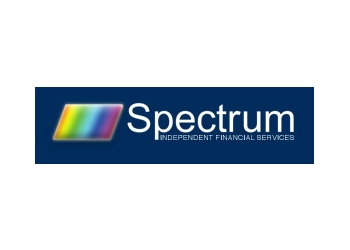 Spectrum Independent Financial Services