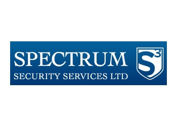 Spectrum Security Services Limited