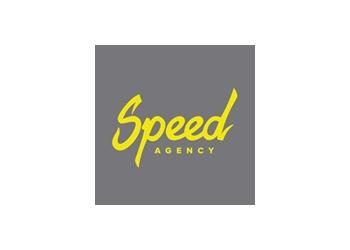 Speed Agency