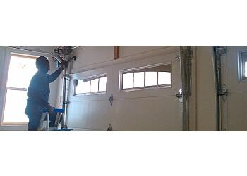 Speedy Garage Door Repairs