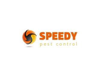 Speedy Pest Control