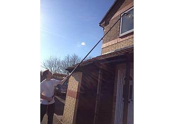 3 Best Window Cleaners In Southampton Uk Top Picks