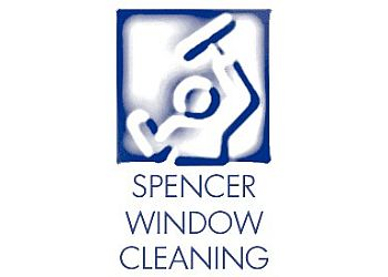 Spencer Window Cleaning