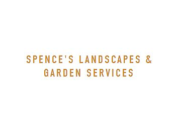 Landscape Gardeners Sheffield 3 best landscape gardeners in sheffield uk threebestrated spences landscape and garden services workwithnaturefo
