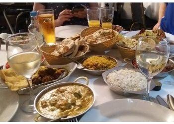 Spice Club