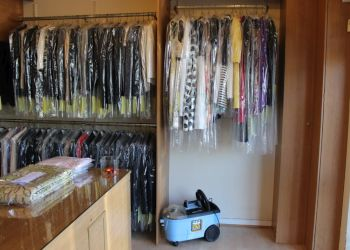 3 Best Dry Cleaners In Oldham Uk Expert Recommendations