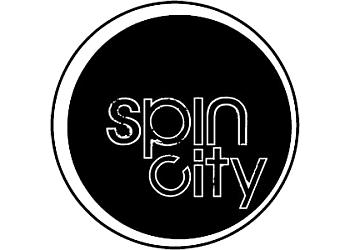 Spin City Bristol