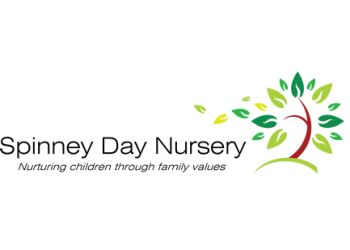 Spinney Day Nursery