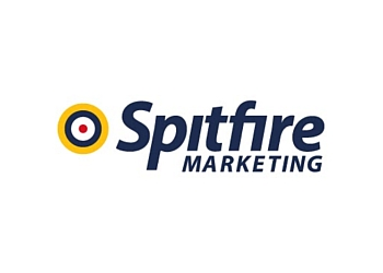 Spitfire Marketing