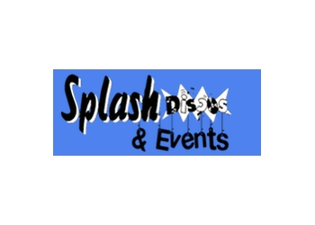Splash Discos & Events