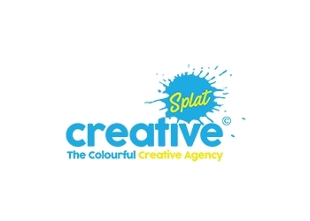 Splat Creative Solutions