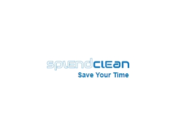 Splendclean Ltd.