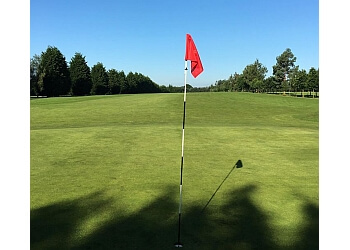 Spofforth Golf Club