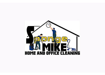 Sponge & Mike Home and Office Cleaning