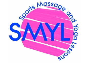SMYL - Sports Massage & Yoga Lessons