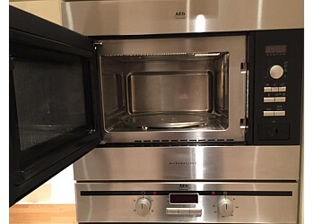 Spotless Oven Cleaning Services Ltd