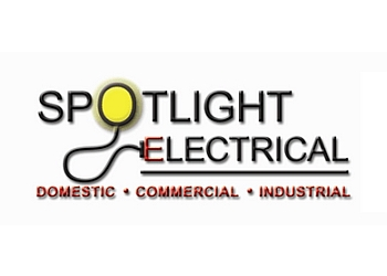 Spotlight Electrical