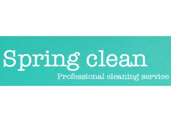 Spring Clean Home Services