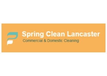 Spring Clean Lancaster