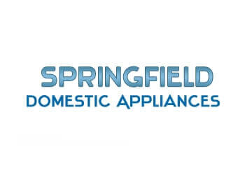 Springfield Domestic Appliances