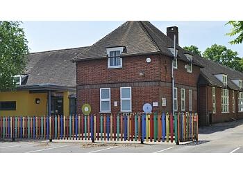 Springhill Catholic Primary School