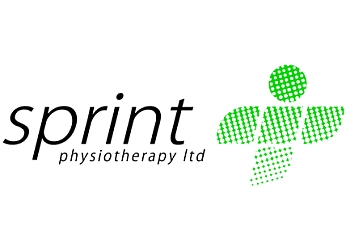 SPRINT PHYSIOTHERAPY LTD.