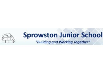 Sprowston Junior School