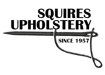 Squires Upholstery