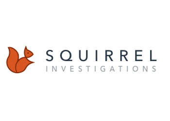 Squirrel Investigations Ltd.