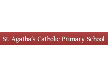 St Agatha's Catholic Primary School