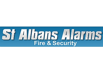 St Albans Alarms Fire & Security