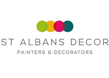 St Albans Decor