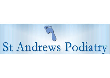 St Andrews Podiatry