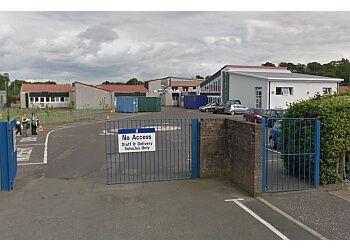 St Andrews RC Primary School