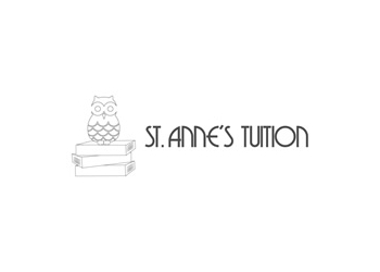 St Anne's Tuition