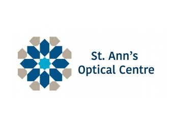 St Ann's Optical Centre