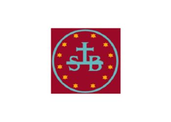 St Bernadette's Catholic Primary & Nursery School