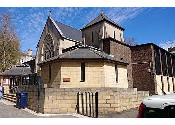 St. Francis Catholic Parish