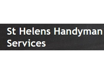 St Helens Handyman Services