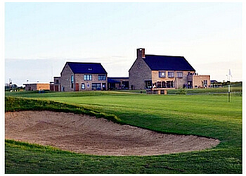 St Ives (Hunts) Golf Club