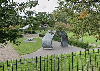 St.James' Park