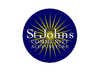 St Johns Community Acupuncture