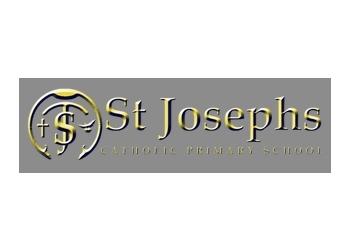 St. Joseph's Catholic Primary School