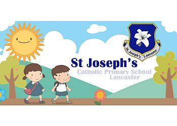 St.Joseph's Primary School