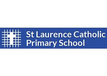 St Laurence Catholic Primary School