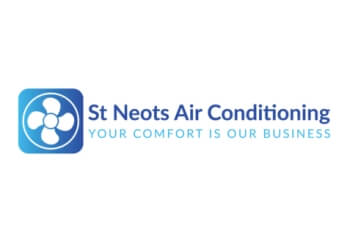 St Neots Air Conditioning Limited