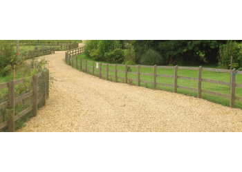 St Neots Fencing