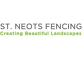 St Neots Fencing Company